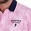 Thumbnail: RUCKFIELD:Polo maori colors