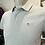 Thumbnail: Tom Taylor : Polo blanc