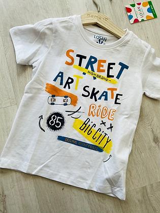 Losan : tee shirt