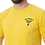 Thumbnail: RUCKFIELD : T-shirt jaune rugby