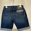 Thumbnail: Tom Taylor : Short en jean