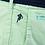 Thumbnail: RUCKFIELD: Pantalon homme chino