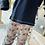 Thumbnail: Pyjama garçon