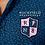 Thumbnail: RUCKFIELD :  Chemise rugby bleu Bleu moyen
