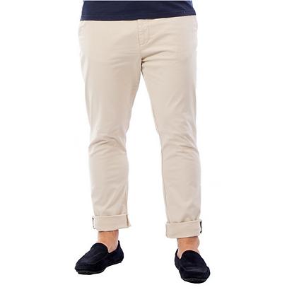 RUCKFIELD:Pantalon homme chino