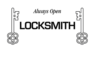 ALWAYS OPEN Logo webt-02.png