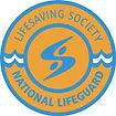 national lifeguard.jpeg