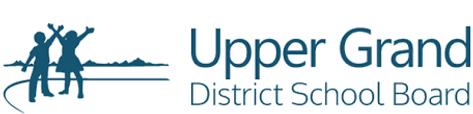 ugdsb logo.png