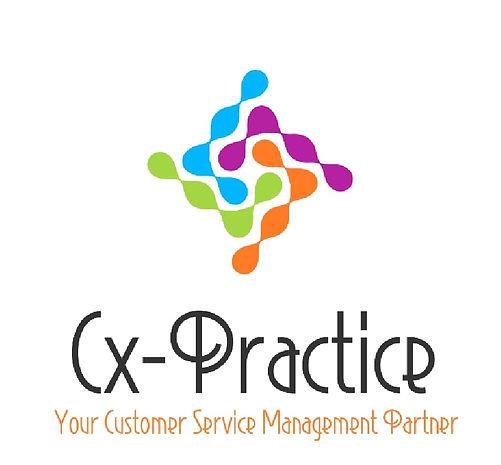 cx-practice logo.jpg
