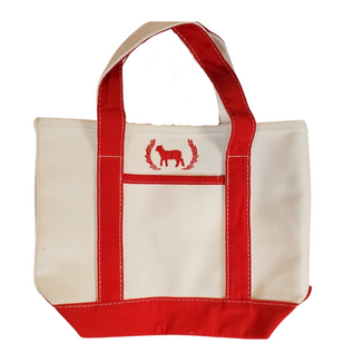 Canvas Tote Bag Embroidered.png
