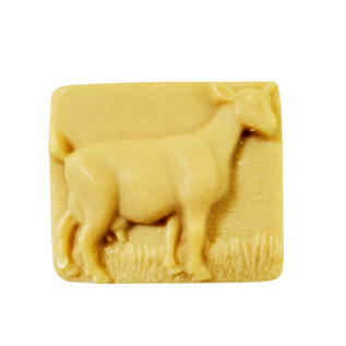 All Natural Soap.png
