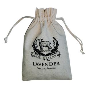 Lavender Sachet Organic Flowers.png