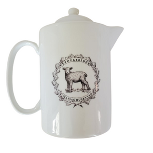 Teapot Stockbridge Souvenir.png