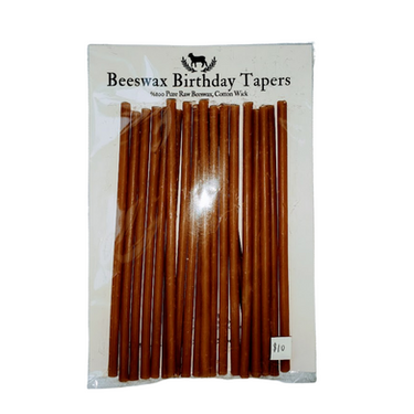 Beeswax Birthday Tapers.png