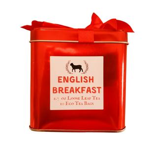 Gift Tea Box Organic Loose Leaf.png