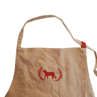 Linen Apron Embroidered.png