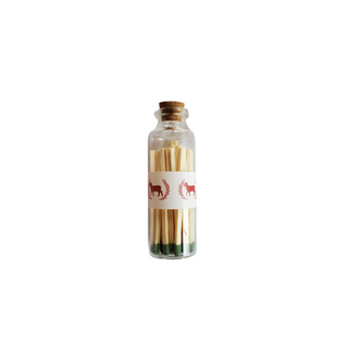 Mini Matches Jar.png