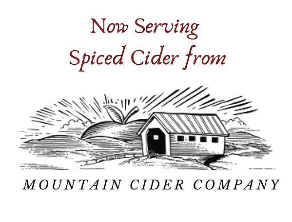 Cider%20announcement_edited.jpg