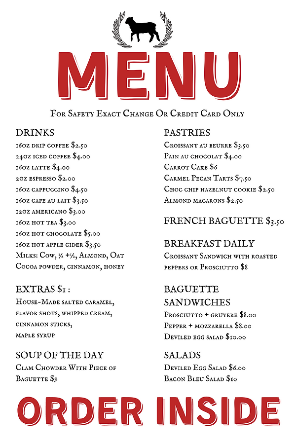 Winter Menu The Lost Lamb.png