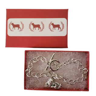 Lion and Lamb Bracelet.png
