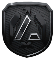 deapex_performance_logo.png