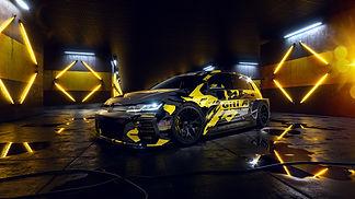 2020_WS-Racing_Golf-GTI-TCR_grey_sponsor