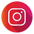 instagram logo primo tech.png