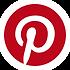 pinterest-logo-primo-tech.png
