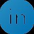 linkedin-logo-primo-tech.png