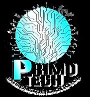 primo tech ja logo.png