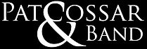 PCB_Logo_white_black.jpg