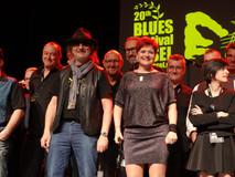 Promo Blues Night 2019  1 - 2.jpg