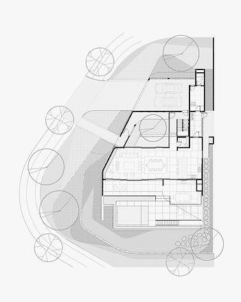 planta casa_F2.jpg