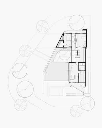 planta casa SUP_F.jpg