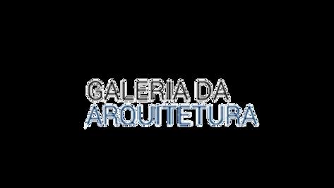 Projetos do TAU Arquitetos para o portal de arquitetura Galeria da Arquitetura.