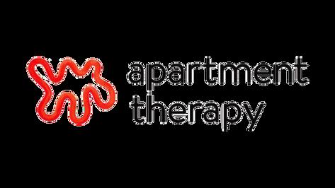 Projeto do escritório TAU Arquitetos para o portal americano de arquitetura Apartment Therapy.
