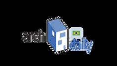 Projeto do escritório TAU Arquitetos para o Archdaily Brasil.