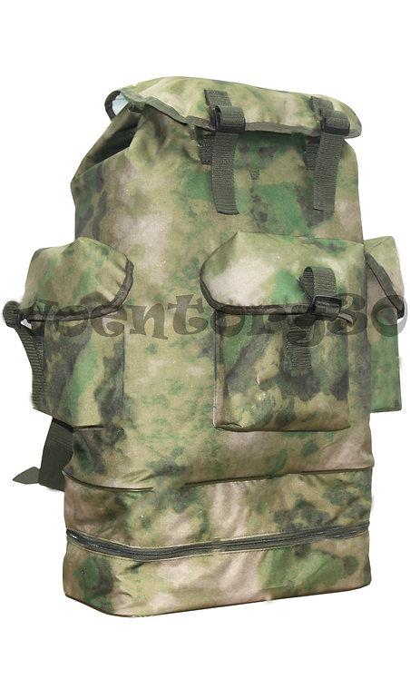 Рюкзак МОХ с люверсами