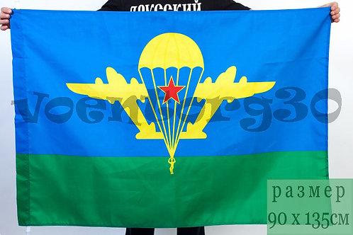 """Флаг """"ВДВ ст.об."""""""