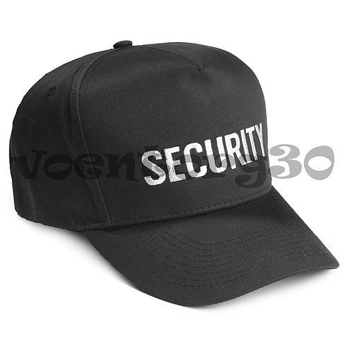 Кепи Security