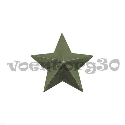 Звезда бол. 20мм
