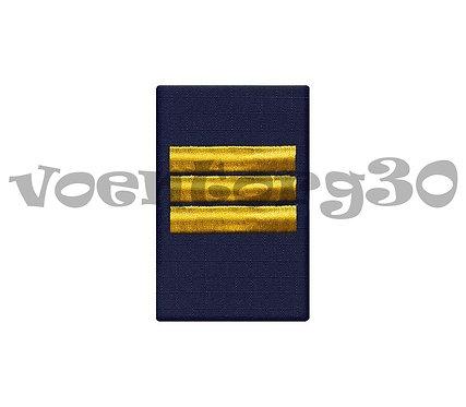 Ф.погоны синие (сержант)