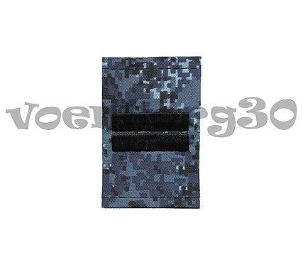 Ф.погоны син.пиксель (мл.сержант)