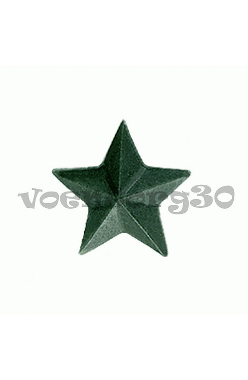 Звезда мал. 13мм