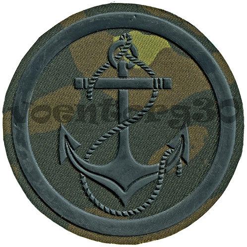 Нашивка Морская пехота