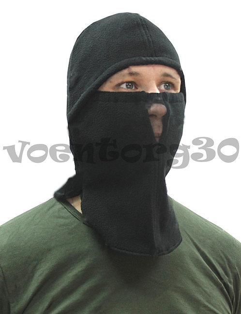 Шапка-маска Буран (флис)