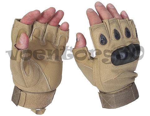 """Тактические перчатки """"Песочка"""""""