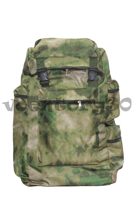 Рюкзак Hunter МОХ