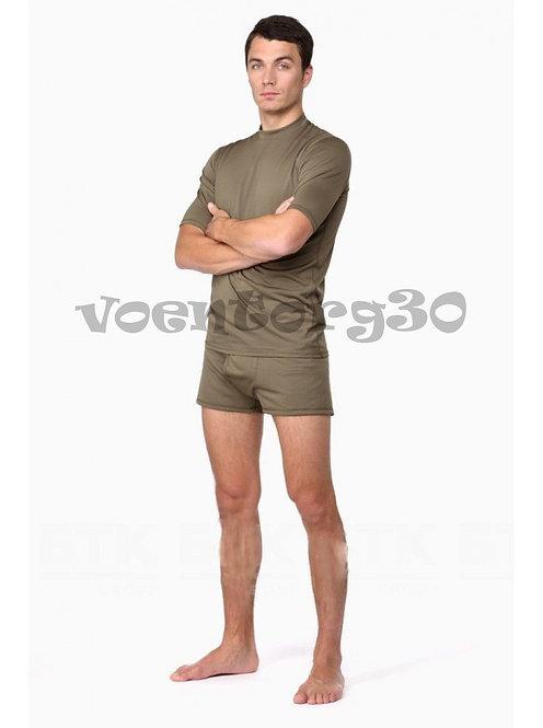 Армейское белье