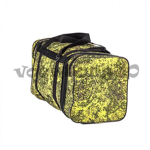 Армейская сумка маленькая